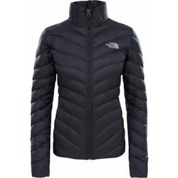 The North Face Trevail Jacket - TNF Black
