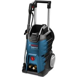 Bosch GHP 5-55 Professional