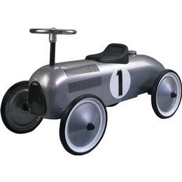 Magni Classic Racer