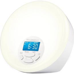 Medisana Wake Up Light WL 444