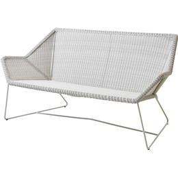 Cane-Line Breeze 2-seat Sofa