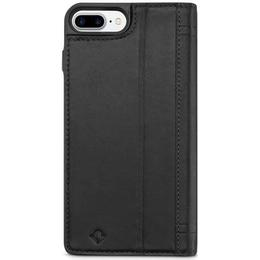 Twelve South Journal Wallet Case (iPhone 8/7 Plus)