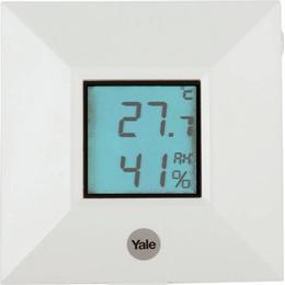 Yale Smart Living Temperature Sensor