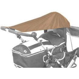 Reer Awning for Baby Carriage