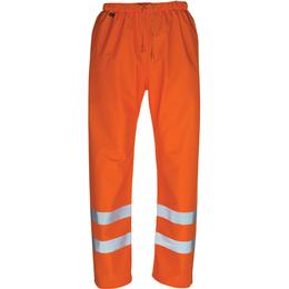 Mascot Wolfsberg 50102-814 Work Pants