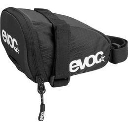 Evoc Saddle Bag 0.65L
