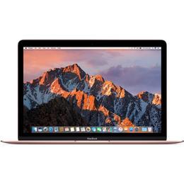 Apple MacBook 1.2GHz 8GB 256GB SSD Intel HD 615
