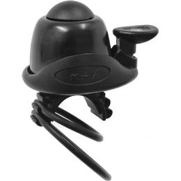 Trivio Easyfit Bell