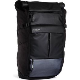 Timbuk2 Bruce Commuter Backpack - Jet Black