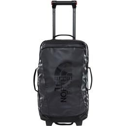 The North Face Rolling Thunder 53cm