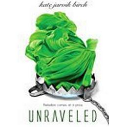 Unraveled (Perfected)
