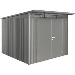 Biohort AvantGarde XL Double Door (Areal )