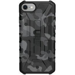 UAG Pathfinder SE Camo Series (iPhone 8/7/6/6S/SE 2020)