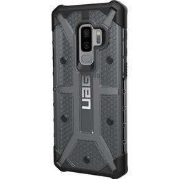 UAG Plasma Series Case (Galaxy S9 Plus)