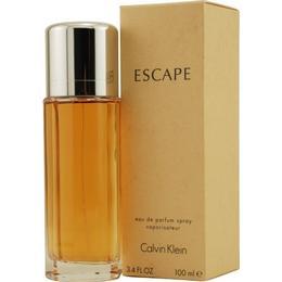 Calvin Klein Escape for Women EdP 100ml