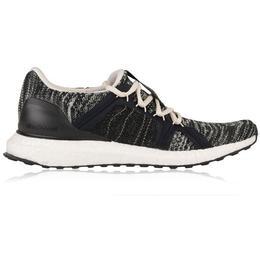 Adidas UltraBOOST Parley - Black/White