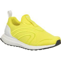 Adidas Stella McCartney UltraBOOST Uncaged W - Yellow/White