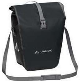 Vaude Aqua Back Single 24L