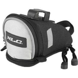 XLC Saddle Bag raveller 2.4L