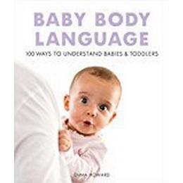 Baby Body Language