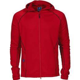 ProJob 3314 Fleece Jacket