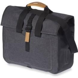 Basil Urban Dry Business Bag 20L