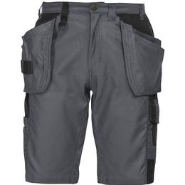 ProJob 5518 Work Shorts