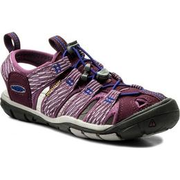 Keen Clearwater CNX - Purple