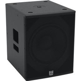 Martin Audio Blackline X115