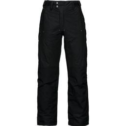 ProJob 4514 Service Trousers