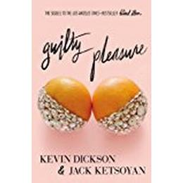 Guilty Pleasure (Blind Item)