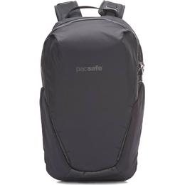 Pacsafe Venturesafe X18 - Black