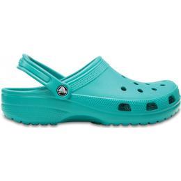 Crocs Classic - Tropical Teal