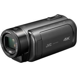 JVC GZ-RY980HEU