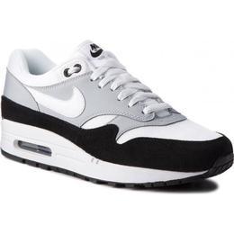 Nike Air MaX 1 - Black/Grey/White