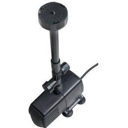 Ubbink Xtra 400 Fountain Pump 380