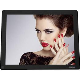 "Hama Digital Photo Frame 15"" (118597)"