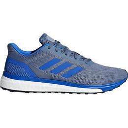 Adidas Response M - Blue/White