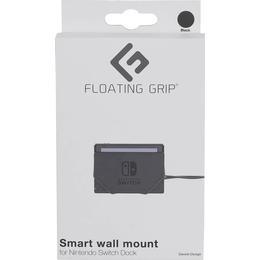 Floating Grip Dock Wall Mount - Nintendo Switch