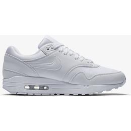 Nike Air Max 1 W - White