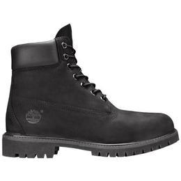 Timberland 6 inch Premium Boot - Black