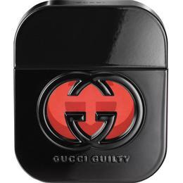 Gucci Guilty Black Pour Femme EdT 30ml