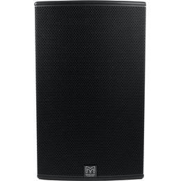 Martin Audio Blackline X15