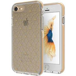 Gear4 Victoria Gold Case (iPhone 6/6S/7/8)