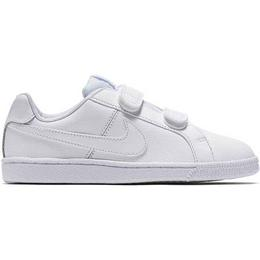 Nike Court Royale PSV - White