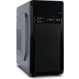 Inter-Tech MC-02