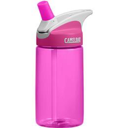 Camelbak Eddy Kids Water Bottle 400ml