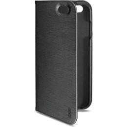 Artwizz SeeJacket Folio Case (iPhone 7 Plus)