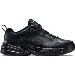 Nike Air Monarch IV M - Black