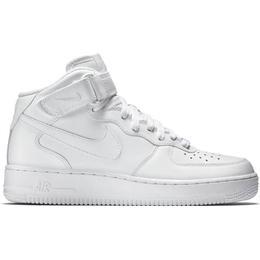 Nike Air Force 1 Mid '07 M - White